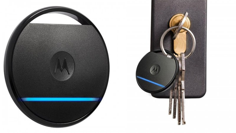Motorola-Connect-Coin-Keylink-Bluetooth-Accessory