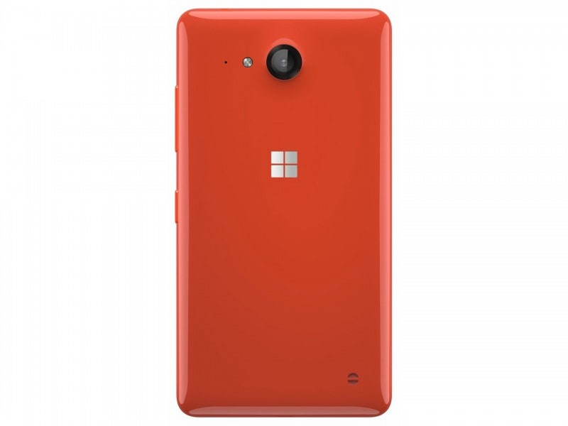The-cancelled-Microsoft-Lumia-750 1