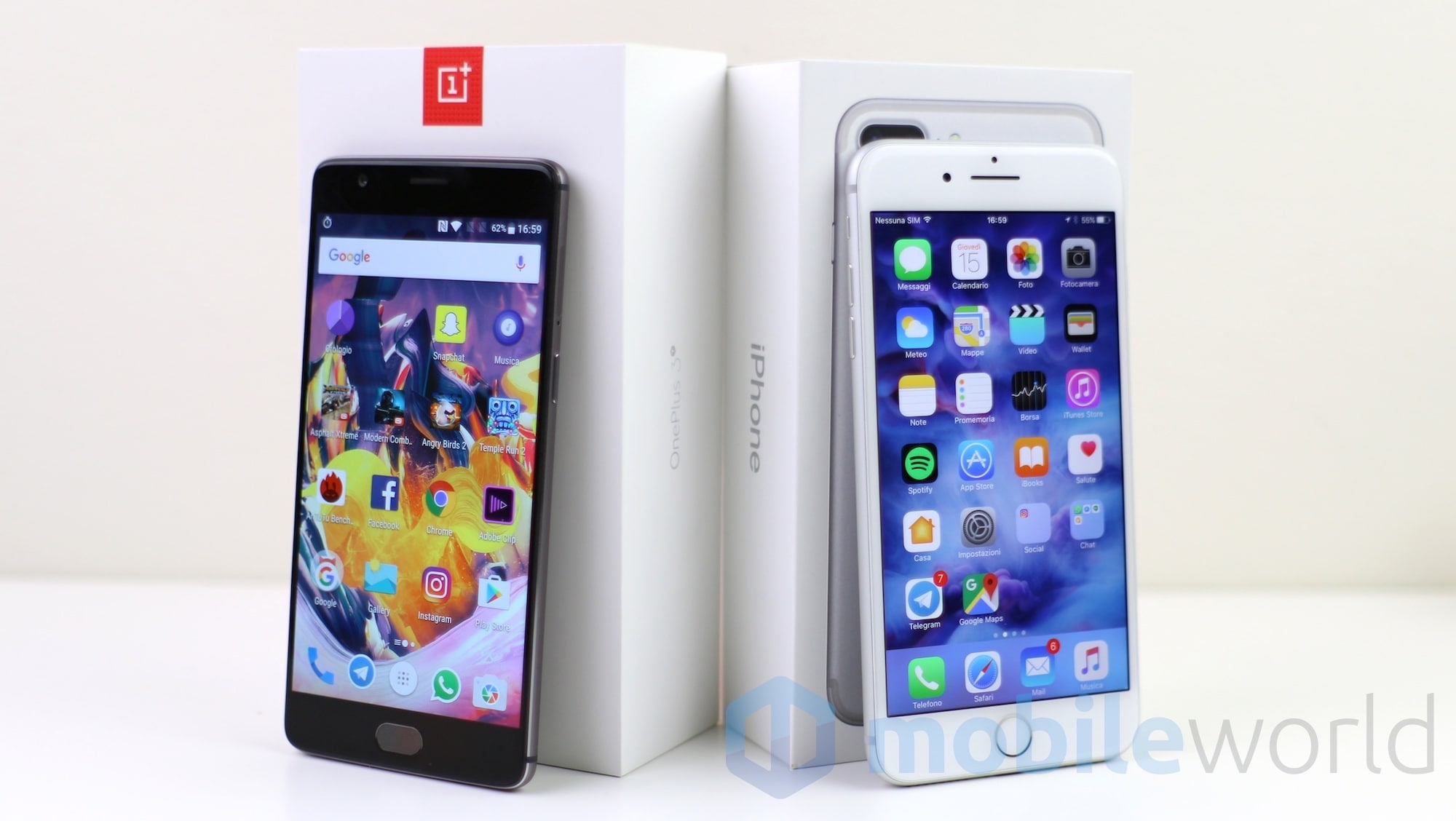 confronto-oneplus-3t-iphone-7-plus-8