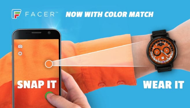 facer-3-0-color-match