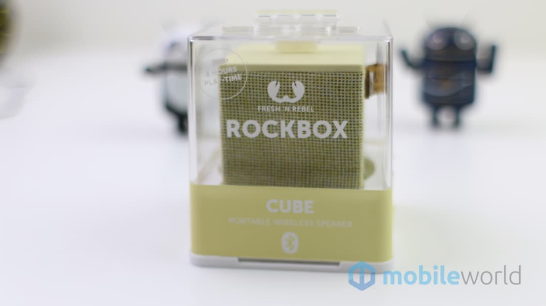 fresh-n-rebel-rockbox-cube-fabriq-edition9