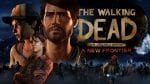 The-Walking-Dead-Telltale