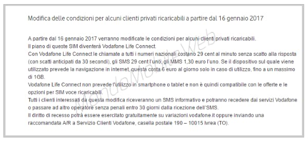 vodafone-life-connect