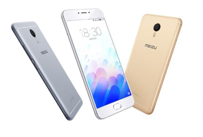 meizu-m3-note-final