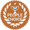 people-choice-small