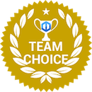 team-choice-small