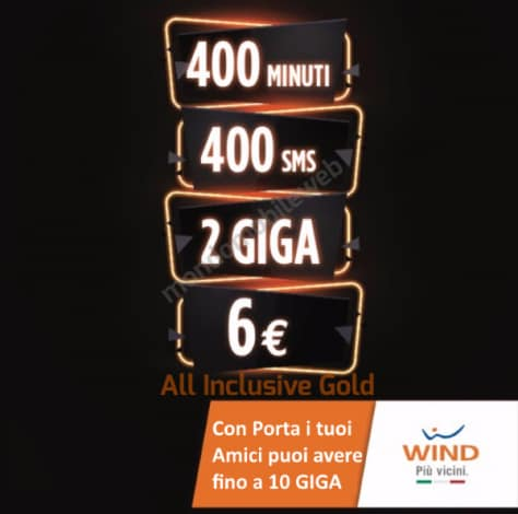 wind-orange-mondomobile