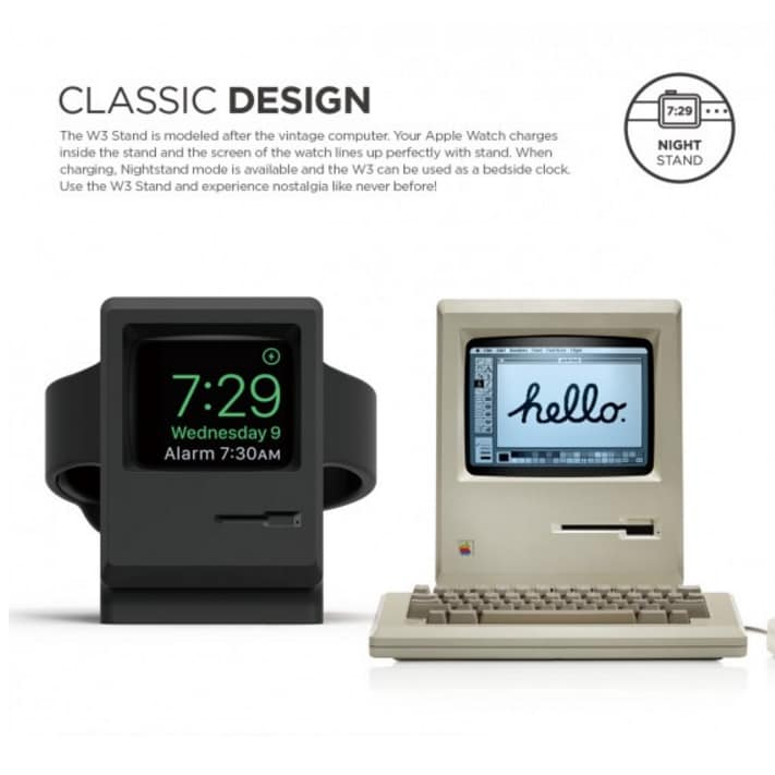 elago-w3-stand-for-the-apple-watch-5
