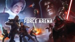 star-wars-force-arena-1