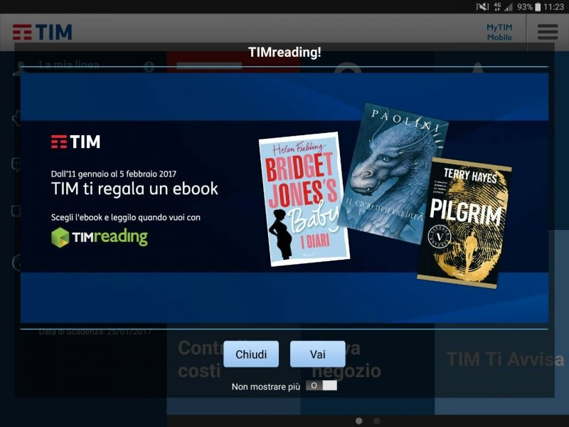 timreading-ebook-gratis
