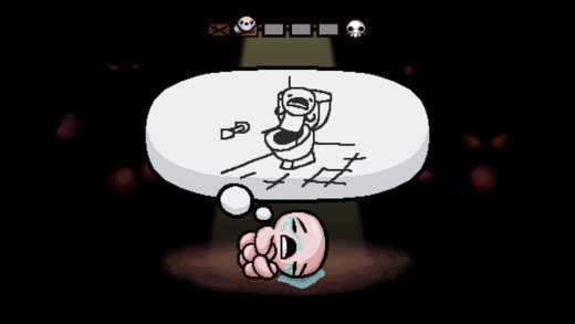 the-binding-of-isaac-rebirth-4