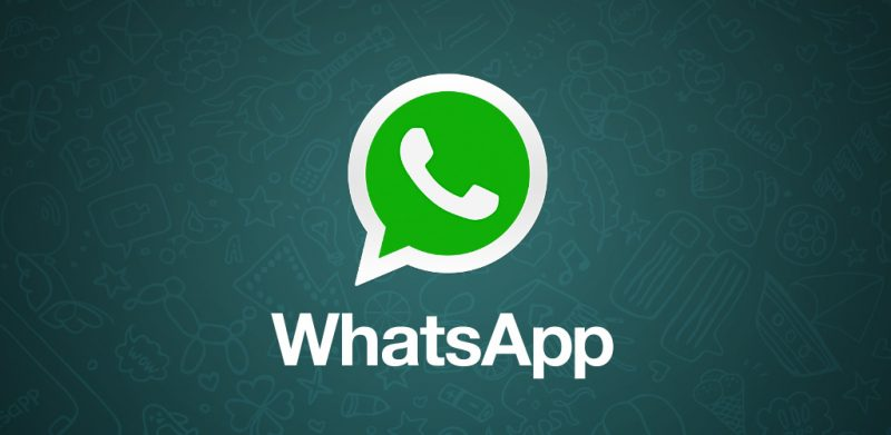 intercettare whatsapp gratis