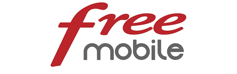 freemobile-logo-medio