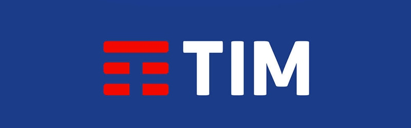 tim-logo-medio