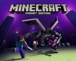 minecraft_windows-phone