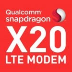 qualcomm-x20-modem
