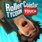 rollercoaster-tycoon-touch