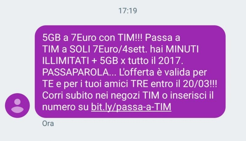 minuti-illimitati-5-gb-tim