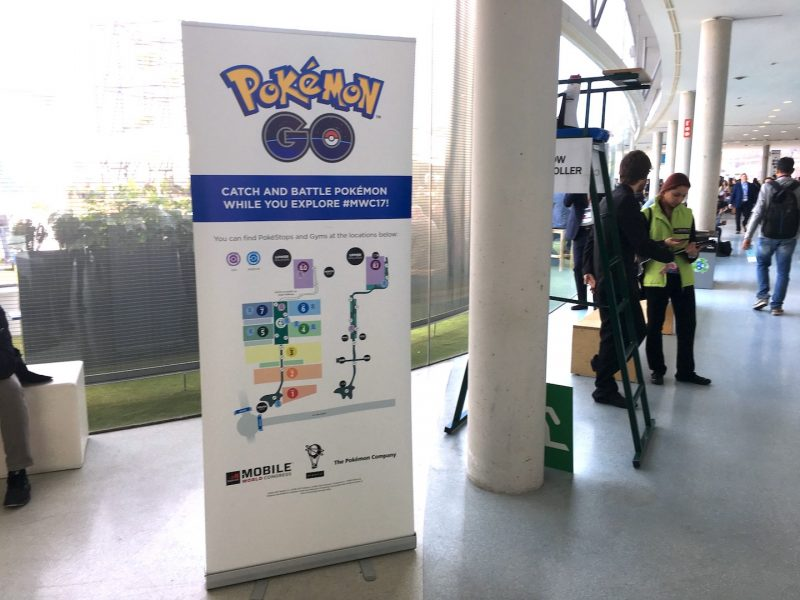 pokemon-go-mwc