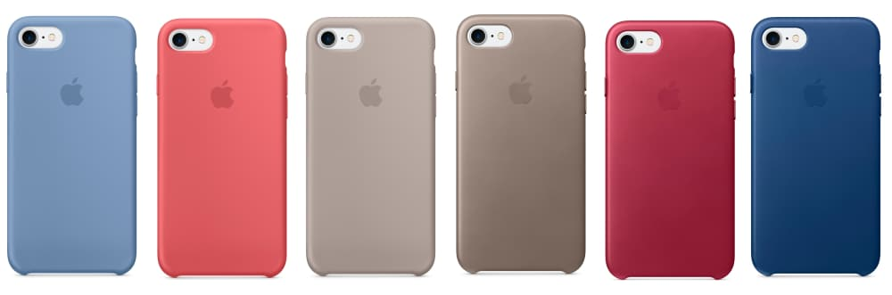new-apple-iphone-7-case-colors.png