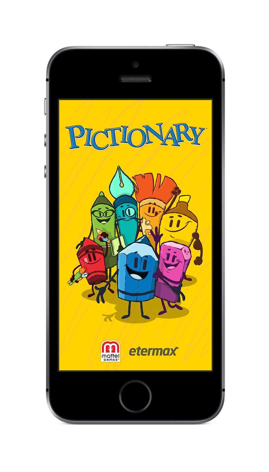 Pictionary_01