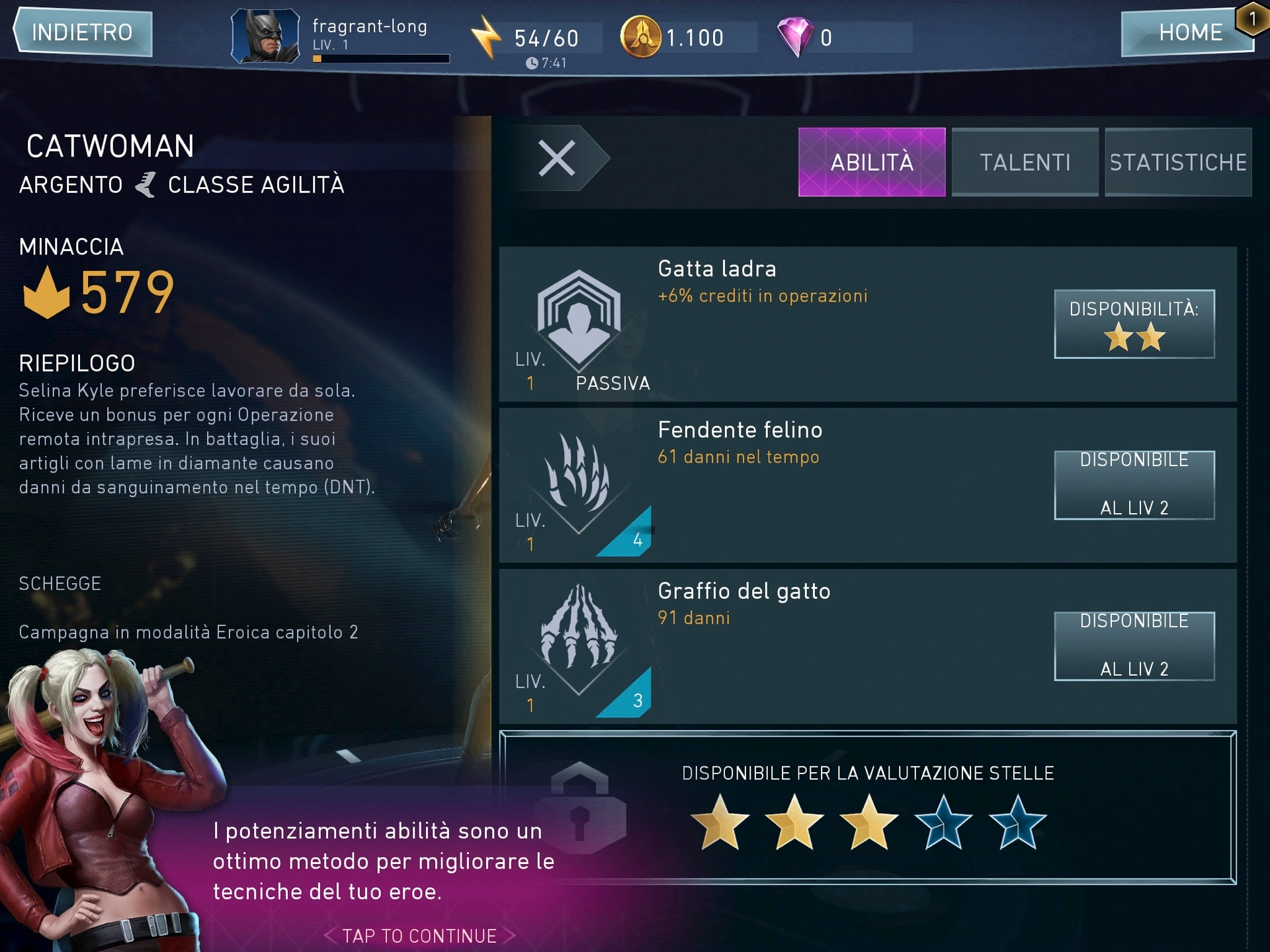 Injustice 2 Mobile – 7