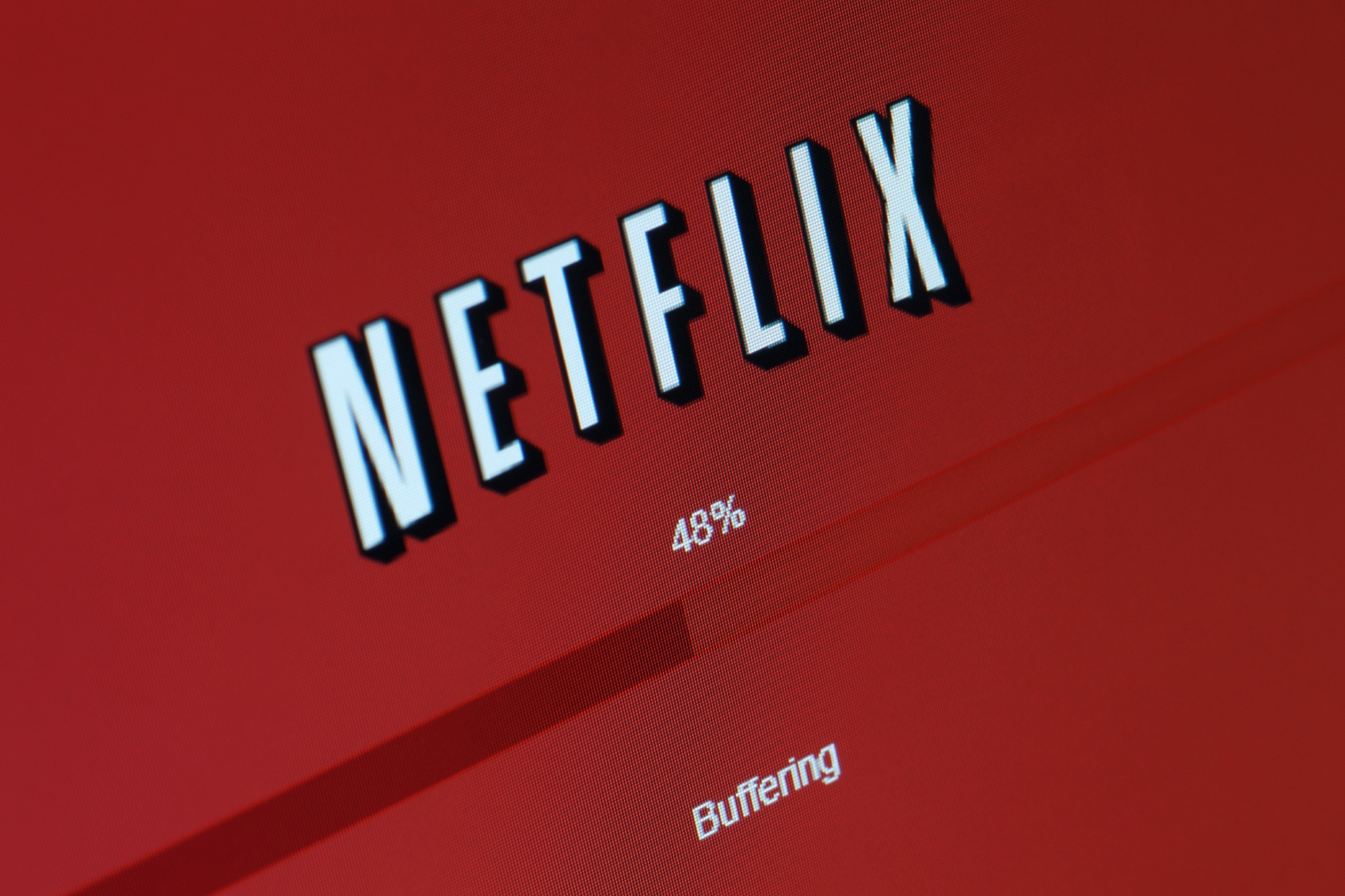 how to connect netflix from ipad to apple tv