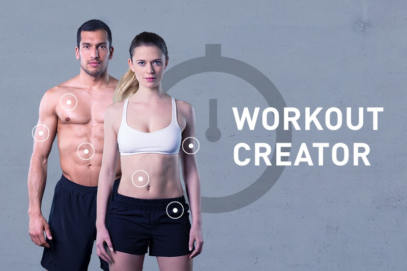 runtastic-results-workout-creator-1