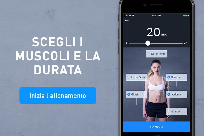 runtastic-results-workout-creator-2