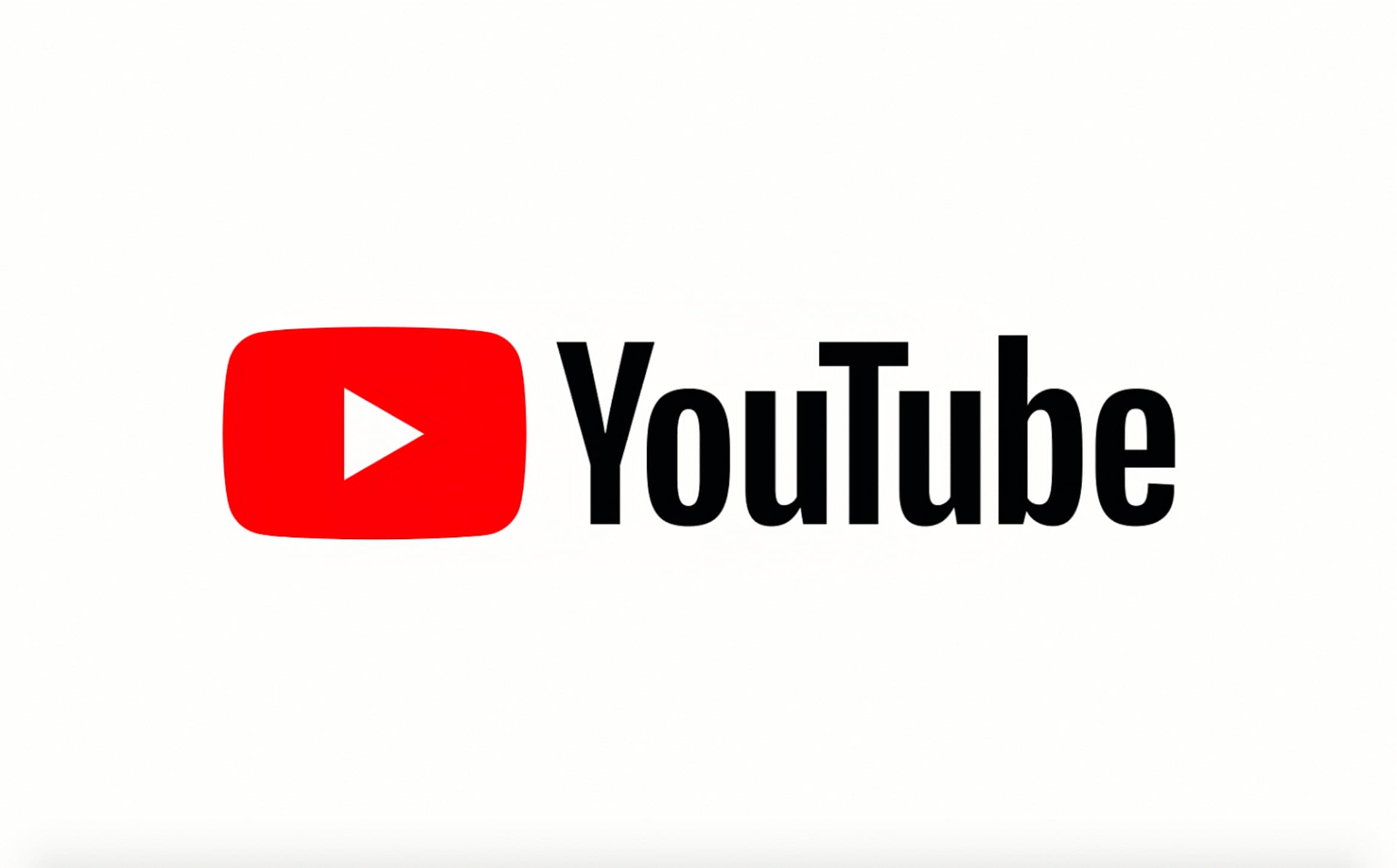youtubes specialist video channels - 1024×628