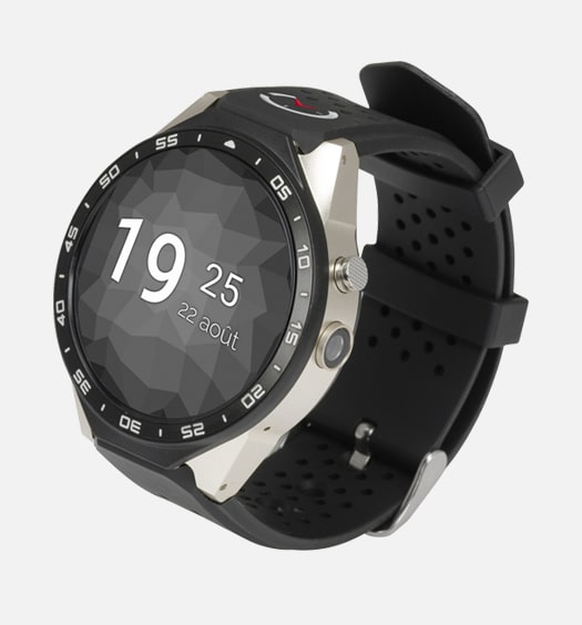 connect-watch-asteroidos-2