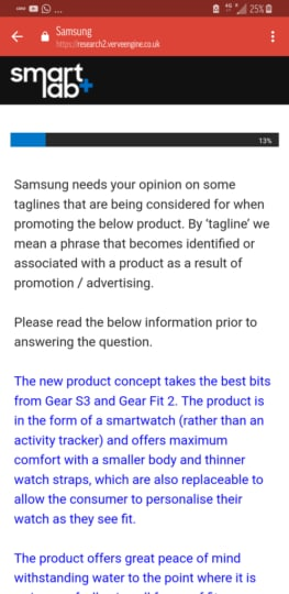 new-samsung-wearable-device-1-263×540