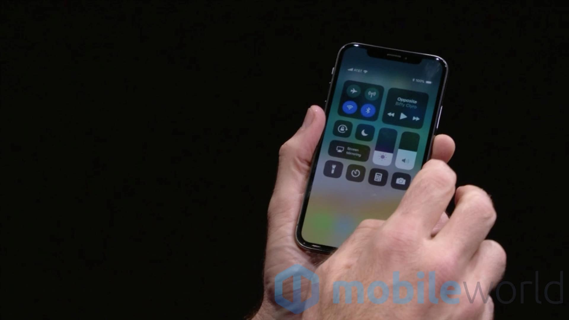 Iphone x uscita in italia mobileworld for Iphone x 3 italia