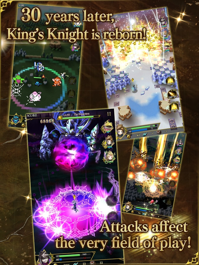 kings-knight-ios-android-2