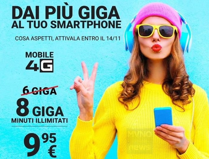 Fastweb-Mobile-Freedom-limited-edition