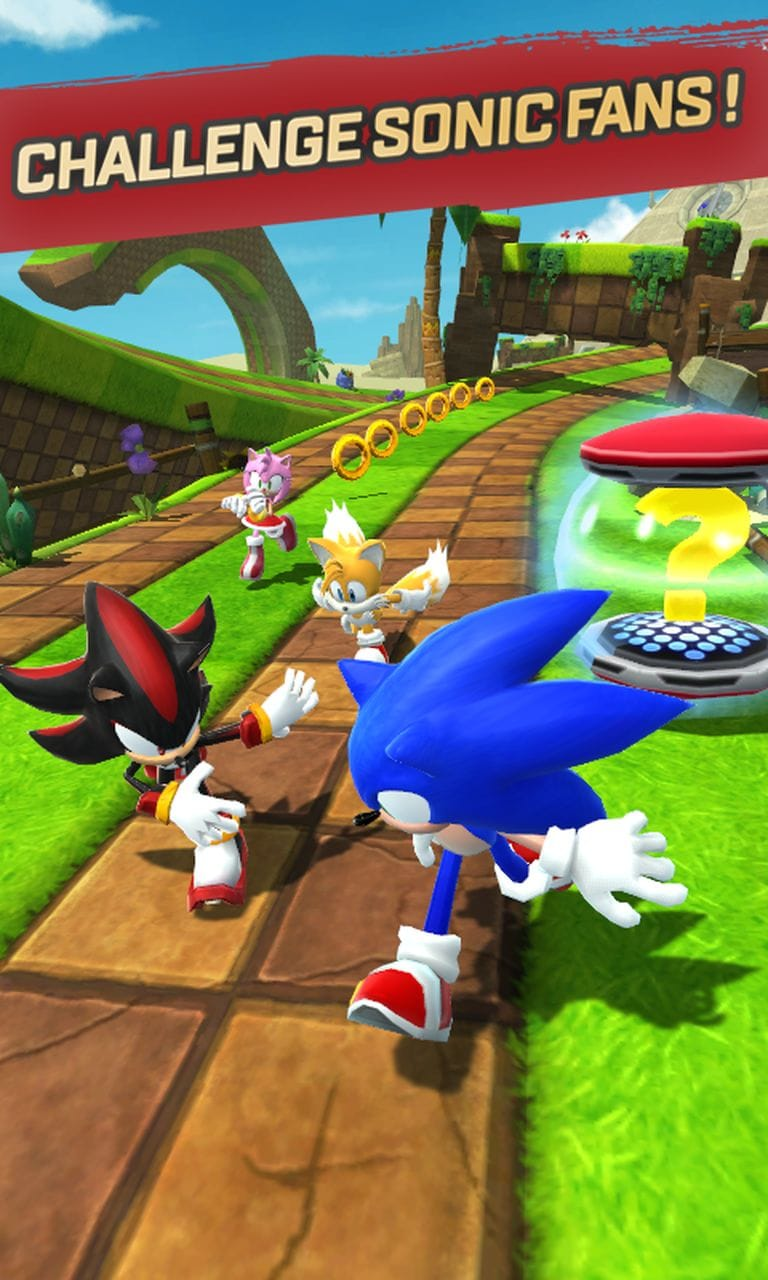 sonic-forces-speed-battle-01