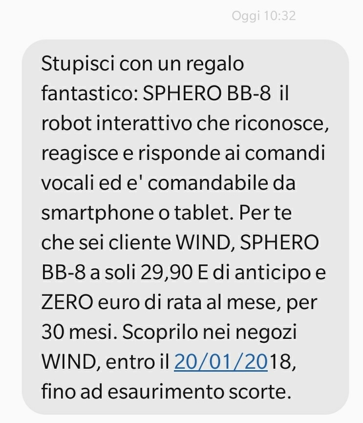 wind-promo-sphero-bb-8