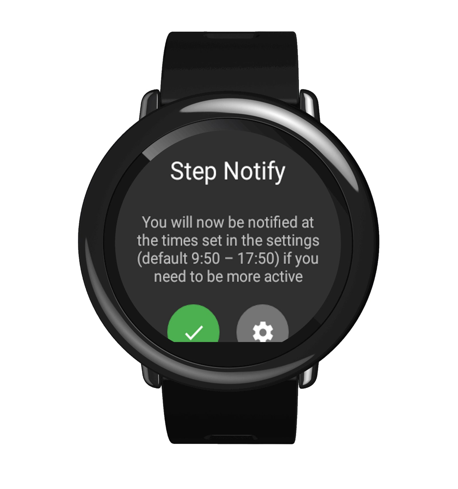 xiaomi-amazfit-pace-step-notify-1