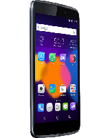 Alcatel One Touch Idol 3 4.7