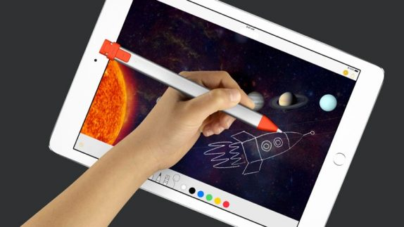 Logitech-Crayon-digital-pencil-1