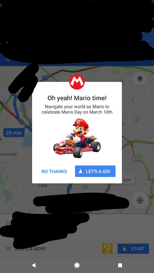 Mario-Day-March-10th_gmaps