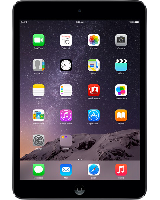 Apple iPad Mini 4G