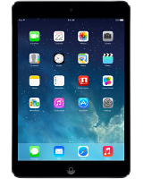 Apple iPad Mini 2 4G