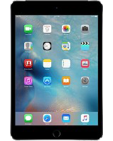Apple iPad Mini 4 4G