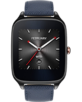 ASUS Zenwatch 2 22mm