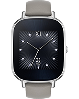 ASUS Zenwatch 2 18mm