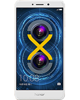 Honor 6X (4 GB)