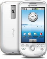 HTC Magic (Vodafone)
