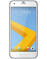 HTC One A9s (3 GB)