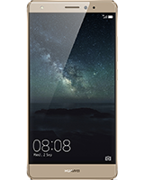Huawei Mate S Press Touch